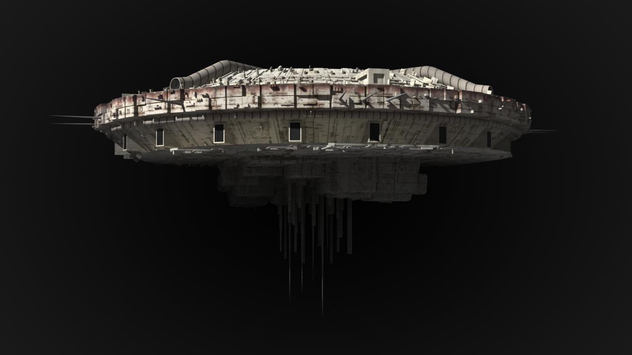 the-rebellion-vessel